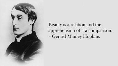 Hopkins_beauty