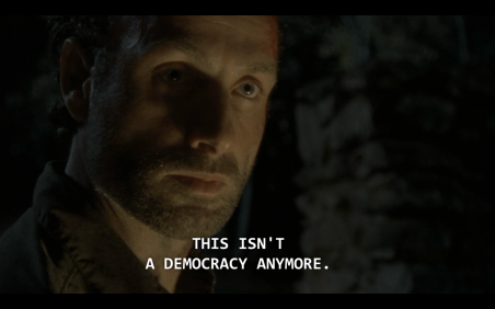 post-60820-rick-grimes-this-isnt-a-democr-psf7