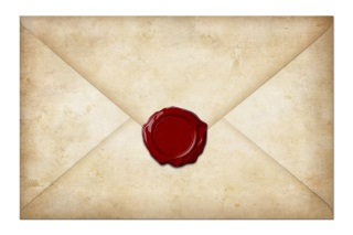 sealed-envelope153089568