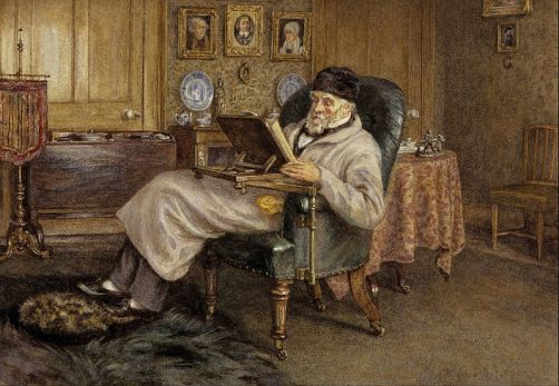 800px-mrs_helen_allingham_-_thomas_carlyle2c_1795_-_1881-_historian_and_essayist_-_google_art_project