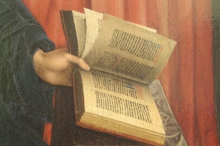 jan-van-eyck-1027885_960_720