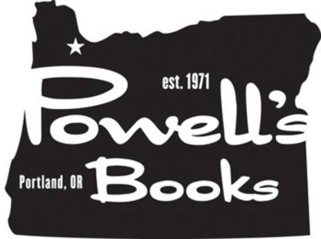 Visit Powells.com