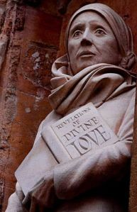 256px-julian_of_norwich