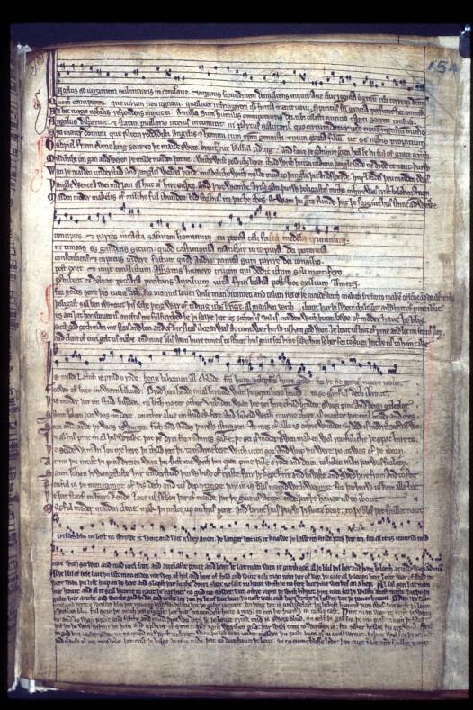 arundel-248-154