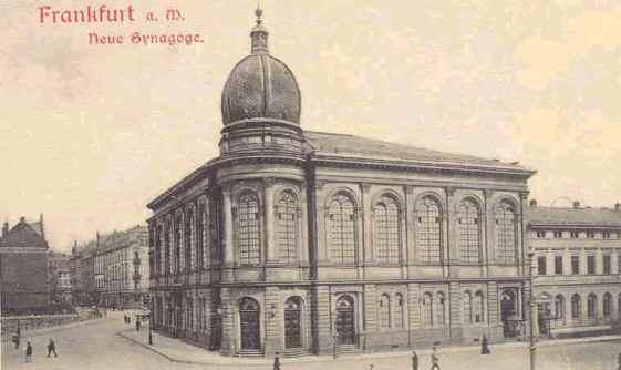 frankfurt_am_main_bc3b6rneplatzsynagoge_ca-_1890